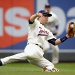 Major League Baseball Tips Thursday 24/07/14