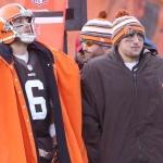 NFL Tips Sunday 14/12/14