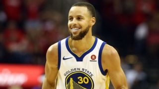 NBA Tips Sunday 21/10/18