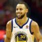 NBA Tips Sunday 21/10/18